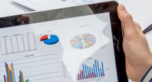 http://www.dreamstime.com/stock-photo-business-people-analyzing-documents-meeting-financial-charts-success-company-image36142050